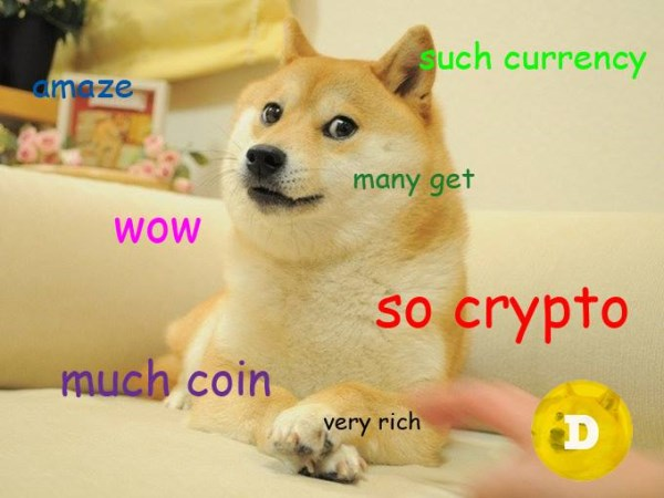 such-crypto-much-coin